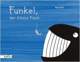 Funkel front cover