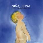 NIÑA LUNA cover