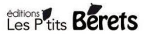 P'tits Berets logo
