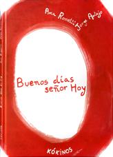 buenos-dias-senor-hoy_p