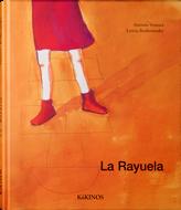 la-rayuela_p