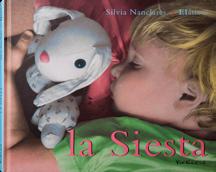 la-siesta_p