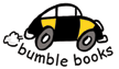 Bumble Books Logo