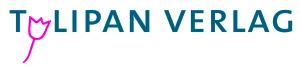 logo_tulipan_originalfarben