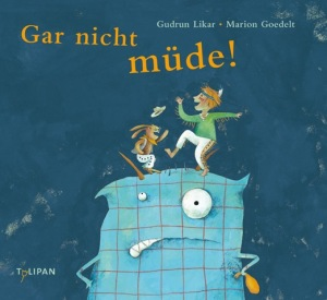 Gar_nicht_muede_Cover