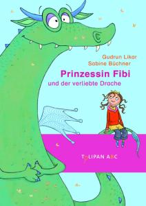 Cover_Erstleser