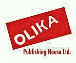 Olika logo