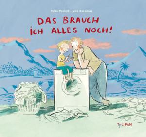 Cover_Das_brauch_ich_72