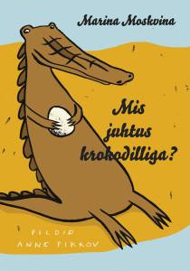krokodill_kaas.indd