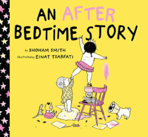 after-bedtime-us-cover-jpg