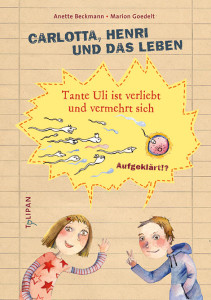 Cover_Carlotta_Henri_Aufklaerung