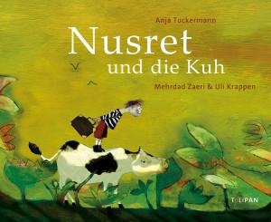 Cover_Nusret_