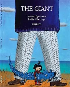 el gigante cover
