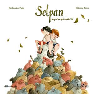 Selpan cover