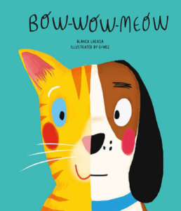 bow-waw-mew-cover