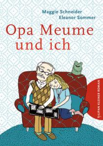 cover_opameume