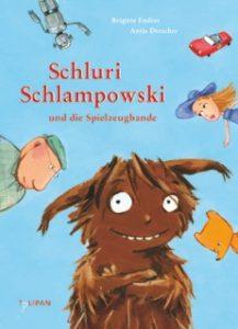 cover_schluri_schlampowski_72