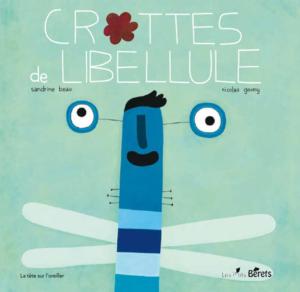 crotte-de-libellule-cover