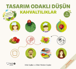 design-thinking-cover