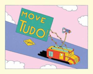 move-tudo-cover