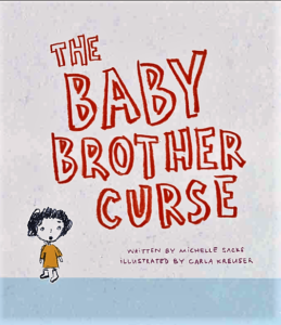 the-baby-brother-curse-cover