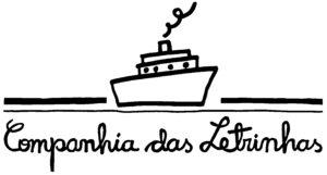 companhia-das-letrinhas_logo