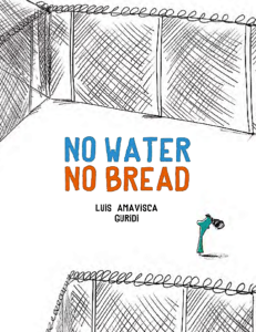 no-bread-no-water-cover