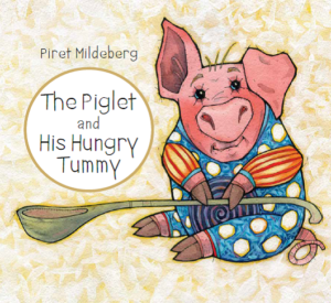 piglet-cover