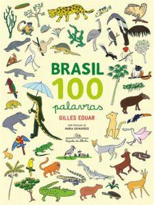 brasil-100-palavras-cover