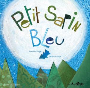petit-sapin-bleu-cover